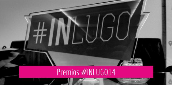premios-inlugo
