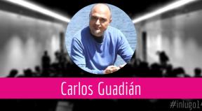 carlos-guadian
