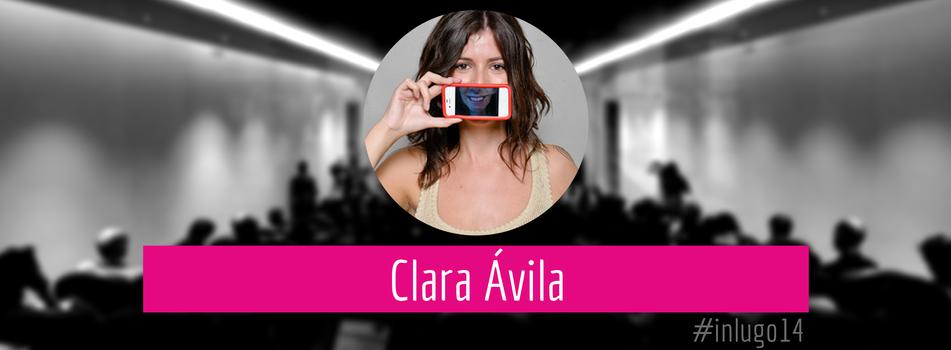 clara_avila
