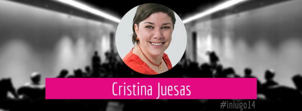 cristina-juesas