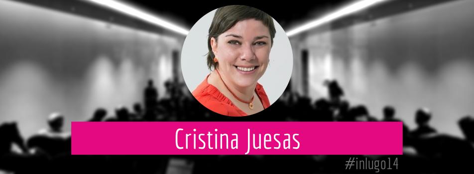 cristina_juesas
