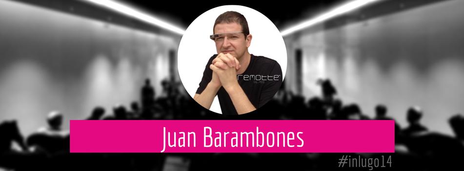 ramon_barambones