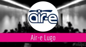 airelugo