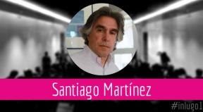 santiago-martinez-ocio