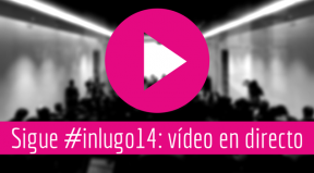 streaming-inlugo